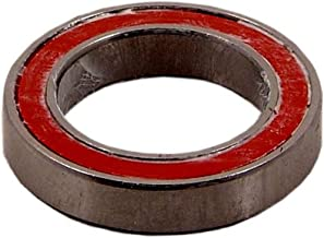 ABI Enduro-MAX cart bearing, 6803 17x26x5