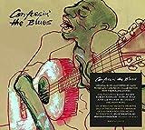 Confessin' the Blues (Deluxe Box Set) [Vinyl LP]
