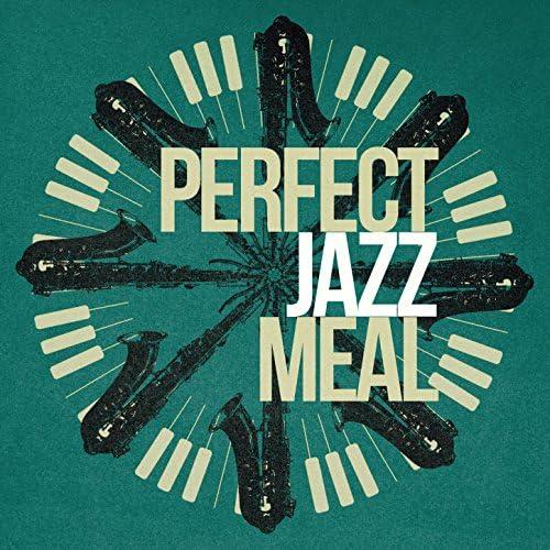 Perfect Dinner Music