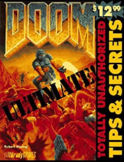 Best ultimate doom secrets Reviews