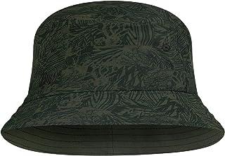 Buff Trek Bucket Hat - Gorro Unisex Adulto