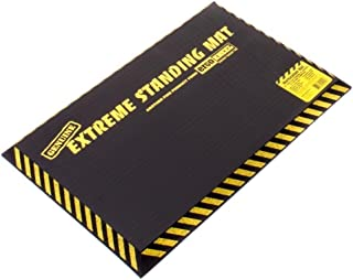 5010 Extreme Standing Mat 14