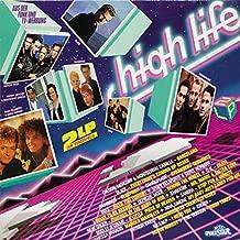 1987:Freddie Mercury & Montserrat Caballé, Depeche Mode, Krush, New Order, Sandra.. / Vinyl record [Vinyl-LP]