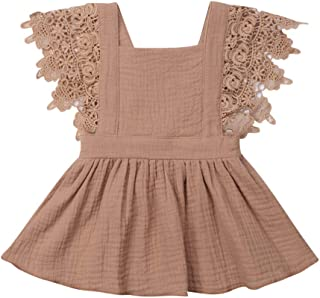 999ae1dd8cd5 Amazon.com  Browns - Dresses   Clothing  Clothing