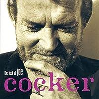 Best Of Joe Cocker by JOE COCKER (2015-12-02)