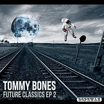 Future Classics EP 2
