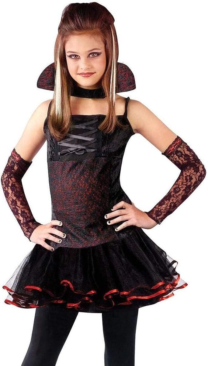 New popularity Vampirina Child Costume Limited price