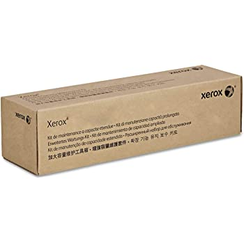 Toner Eagle Re-Manufactured 4-Color Toner Cartridge Compatible with Xerox WorkCentre 7425 7428 7435 6R1396 006R1395 6R1395 006R1396 6R1397 6R1398 006R1398 006R1397