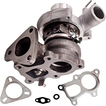 for Mitsubishi Triton L200 2.5L 4D56 TD04-10T TF035 Water Turbo Turbocharger