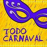 Yo Me Voy Pal Carnaval / Vente Paquí en Carnaval / Vamos a Bailar en Carnaval / Merengue Carnaval / Ponte el Gorro en Carnaval / Ya Llegó el Carnaval / Carnavalero
