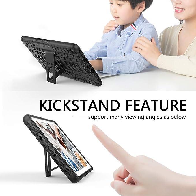 Office Products Furniture Sets ROISKIN for Older Model 2018/2017 ...