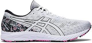 Men's Gel-DS Trainer 25 Running Shoes