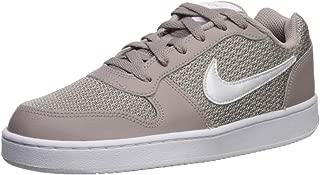 Nike Womens  Wmns  Ebernon Low Sneaker