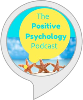 positive psychology podcast
