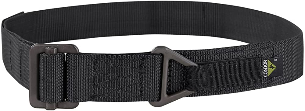 All stores are sold Condor Super popular specialty store Rigger Belt
