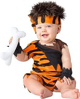 Caveman Cutie Infant Costume