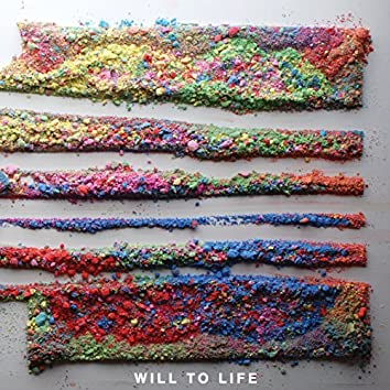 Will to Life
