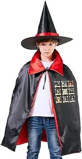 Amazon.es: David Bowie - Disfraces y accesorios: Juguetes y juegos