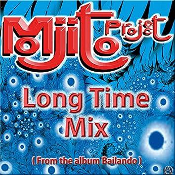 Bailando (Long Time Mix)