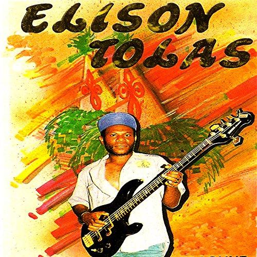 Elison Tolas