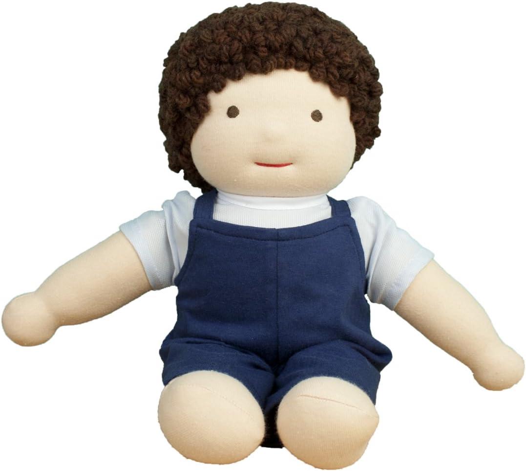 'Jake' service Camden Japan's largest assortment Doll 11