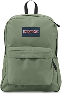 JANSPORT Unisex-Adult JS00T501 Superbreak®