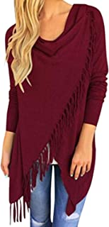 Best button back detail sweater Reviews