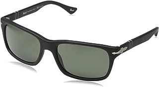persol warranty sunglasses
