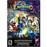 LEGO: Universe | PC
