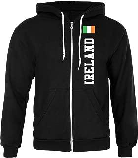 Best md flag hoodie Reviews