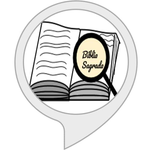 Consulta Bíblia