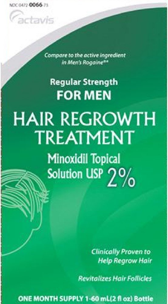 Mens Minoxidil 2% Regular Strength Hair Solut Treatment Our shop OFFers the best service Challenge the lowest price Regrowth