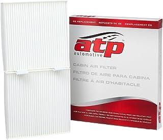 ATP CF-241 White Cabin Air Filter