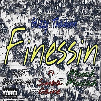 Finessin