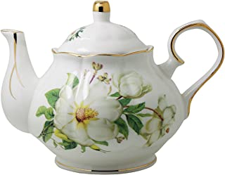 Best ceramic teapot designs Reviews