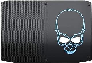 Intel NUC Core i7 グラフィックス 搭載 小型 ゲーミング PC BOXNUC8I7HNKQC 16GB / 512GB SSD / Windows 10 Pro 完成品 VR対応