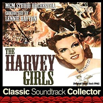 The Harvey Girls (Original Soundtrack) [1946]