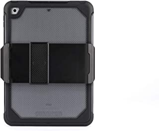 Griffin Survivor Extreme Family Guy Case for 9.7-Inch iPad - Black