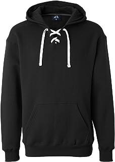J America Hooded Sweatshirt