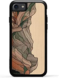 Best carved iphone 7 case Reviews