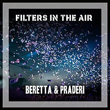 Filters In The Air
