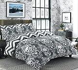 Bettbezug King Size Betten Bewertung und Vergleich