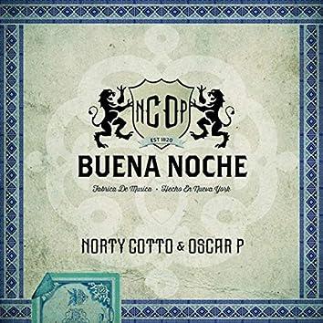 Buena Noche (Norty Cotto Rework)