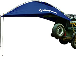 Best kings rear awning Reviews