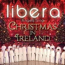 Best ireland christmas music Reviews