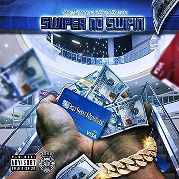 Swiper No Swipin (feat. Jiggy Smoove)