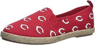 Best cincinnati reds shoes Reviews