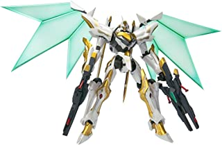 Code Geass - Lancelot Albion Composite Ver. Ka Action Figure