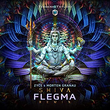 Shiva (Flegma remix)