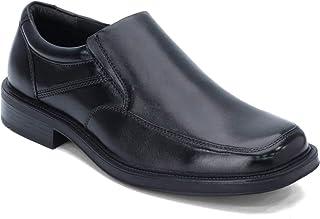 حذاء بدون كعب للرجال من دوكرز